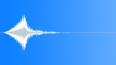 Psychadelic Reso Whoosh Transition 19 Sound Effect