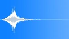 Psychadelic Reso Whoosh Transition 14 Sound Effect