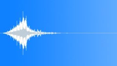 Psychadelic Reso Whoosh Transition 21 Sound Effect
