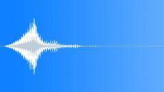 Psychadelic Reso Whoosh Transition 20 Sound Effect