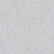 Seamless Texture of Striated Stucco Wall. - stock photo