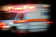 Ambulanssi Kuvituskuvat