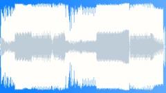 Cj toys - illiminating(Electro-house) - stock music