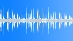 Man Cough congestion Sound Effect