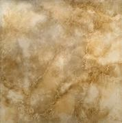 marble pattern with veins useful as background or texture - stock photo