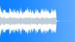 Salami Rage Riff 1 - stock music