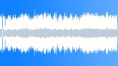 Stock Music of Gratifier