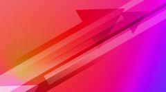 Arrows 3 Stock Footage