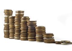 Kasvua tai talouskriisi Kuvituskuvat