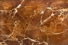 Beautiful marble pattern useful as background or texture Stock Photos