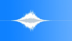 Creative Originality Wobble Whoosh Transition 10 Sound Effect