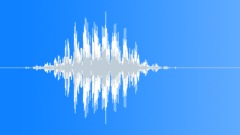 Creative Originality Wobble Whoosh Transition 28 Sound Effect