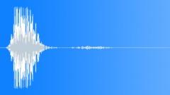 Creative Originality Wobble Whoosh Transition 56 - sound effect