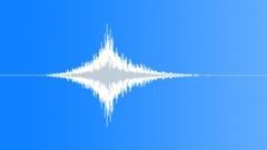 Creative Originality Wobble Whoosh Transition 43 - sound effect