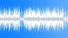 Stock Music of Latin Loop 2