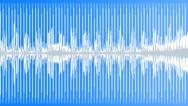 Stock Music of Logo Intro - Loop Fx  #92