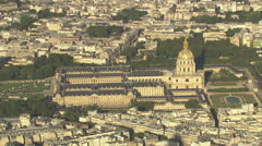 PARIS PS1000982 Stock Footage