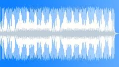 Stupungus Blib Stock Music