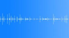 Blackboard 1 Sound Effect