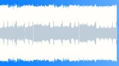 Telling Me Lies - HI-ENERGY FASHION INDIE ELECTRO - Instrumental Stock Music