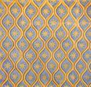 Stars pattern Stock Photos
