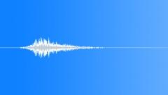 Frost Wind Swoosh - sound effect