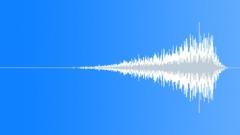 Sci Fi Beeps Swoosh - sound effect