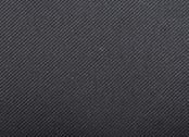 Stock Photo of Fabric texture