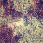 Grunge Background. Abstract Grunge texture Stock Photos