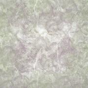 Grunge Background. Abstract Grunge texture - stock photo