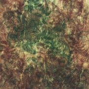 Grunge Background. Abstract Grunge texture - stock photo