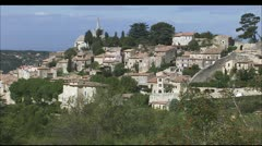France44 Stock Footage