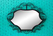 Stock Photo of mirror