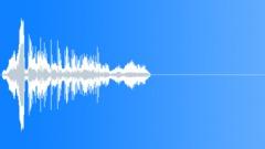 Gremlin - pain Sound Effect