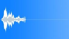 Gremlin - weeee Sound Effect