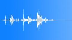 Body Fall 4 - sound effect