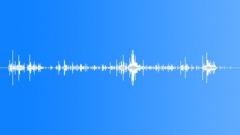 Chain 1 Sound Effect