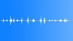 Chain Clinking Sound Effect