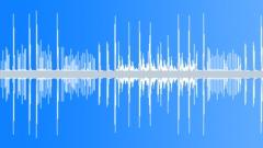 Radar Sonar Sound Effect