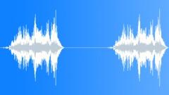 Zombie Sounds 3 Sound Effect