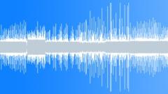 Tap Dancer - sound effect