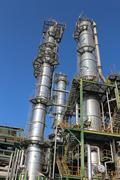 Rakenne öljytuotteiden ja kemian laitos Kuvituskuvat