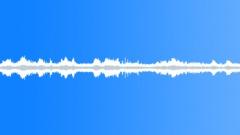 Ocean Waves Loop - sound effect