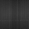 Steel texture Stock Illustration