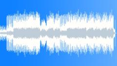 Episodes - stock music