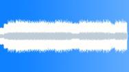 Stock Music of Miami Clubbin
