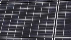 Solar2 Stock Footage