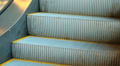 escalator HD Footage