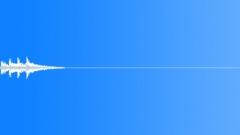 Short toggle Smooth Elegant Logo 6 - stock music