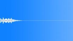 Smooth Elegant Logo 11 Stock Music